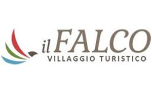 SOCIETA' AGRITURISTICA IL FALCO S.A.S. DI MATTIA FALCONE E C.
