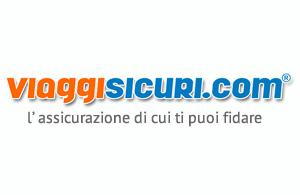 Assicurazione ViaggiSicuri.com
