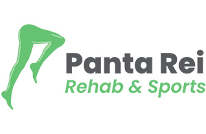 Studio di Fisioterapia PANTA REI REHAB & SPORTS