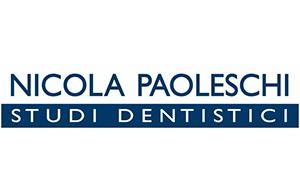 STUDI DENTISTICI NICOLA PAOLESCHI