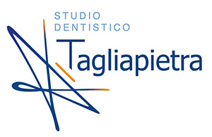 Studio Dentistico dr. Tagliapietra David