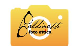 FOTO OTTICA BALDINOTTI S.N.C.
