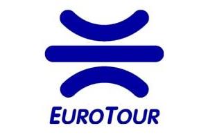 Agenzia di Viaggi EUROTOUR.IT