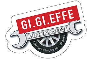 AUTORIPARAZIONI GI.GI.EFFE SNC DI SAVANT FLAVIO & C