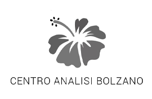 CENTRO ANALISI BOLZANO CAB SRL S