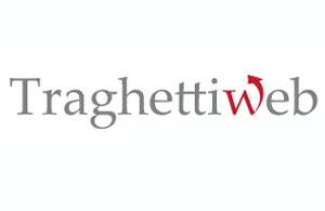 TRAGHETTIWEB - PRENOTAZIONE TRAGHETTI
