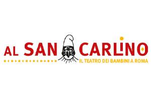 TEATRO SAN CARLINO