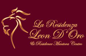 LA RESIDENZA LEON D'ORO <br>