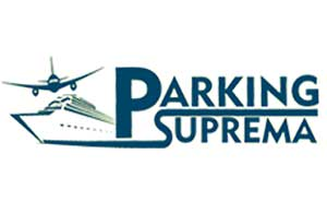 Parking Suprema srl