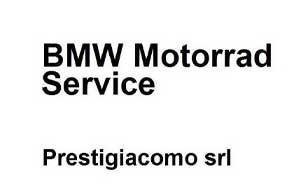 Service BMW - MINI - Motorrad