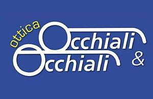 OCCHIALI & OCCHIALI SRL