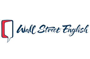 Wall Street English - SCUOLA DI INGLESE