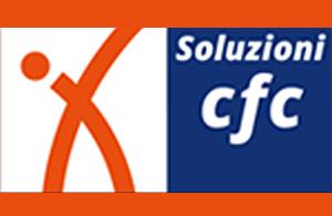 SOLUZIONI CFC - FINANZIAMENTI