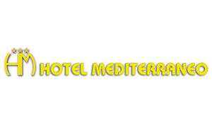 HOTEL MEDITERRANEO SNC di Iannotta Basiliola