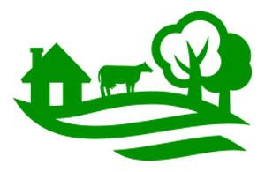 OLEUM SABINAE SOCIETA' AGRICOLA SAS