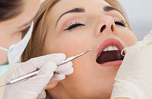 STUDIO DENTISTICO DR. MELE SALVATORE