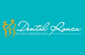 STUDIO DENTAL RONCA DEL DR. GIANNI RONCA