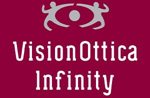 VisionOttica Infinity<br>