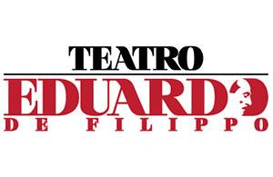 Teatro Eduardo De Filippo