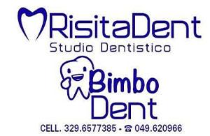 Risitadent-Bimbodent<div>Dott.ssa Manuela Risita</div>