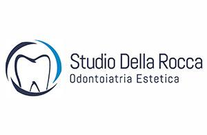 STUDIO DENTISTICO DELLA ROCCA