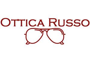 OTTICA RUSSO DI RUSSO ILARIA FEDERICA
