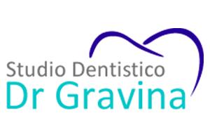 STUDIO DENTISTICO DR. DARIO GRAVINA