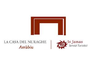 SOC.COOP. IS JANAS A.R.L - NURAGHE ARRUBIU-ORROLI-SARDEGNA