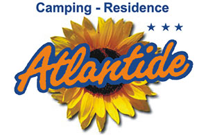 Villaggio Camping Atlantide