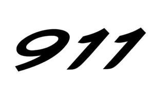 CARROZZERIA 911 SRLS