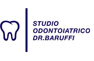 DR. PAOLO BARUFFI