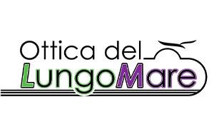 OTTICA DEL LUNGOMARE - GAETA