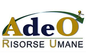ADEO RISORSE UMANE<br>Formazione e Sviluppo RU, Ricerca, <br>Psicologia Sociale e Clinica, Psicoterapia<br>