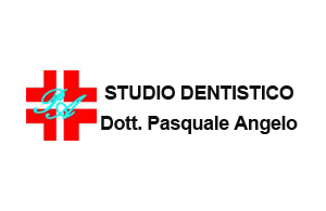 STUDIO DENTISTICO DENTAL CARE <div> DOTT.PASQUALE ANGELO</div>