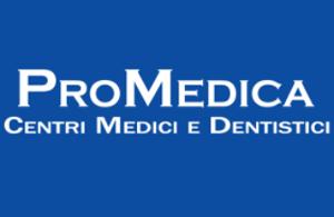 PROMEDICA Centri Medici Dentistici