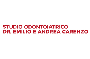STUDIO MEDICO CARENZO EMILIO E CARENZO ANDREA