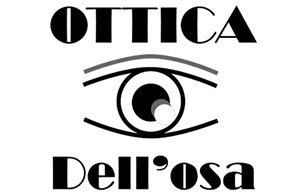 OTTICA DELL'OSA LAURA