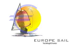 Noleggio Barche Europe Sail srl