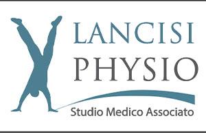 STUDIO MEDICO ASSOCIATO LANCISI PHYSIO <br>DI ANDREA ARCIERI E SILVIO ROSSI