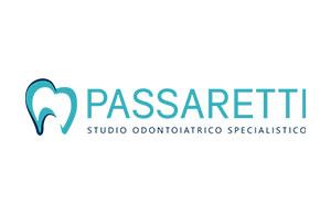 STUDIO DENTISTICO DR. ALFREDO PASSARETTI