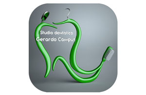 Studio Dentistico Dott. Gerardo Campus