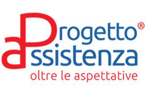 PROGETTO ASSISTENZA - Assistenza non sanitaria domiciliare ed ospedaliera