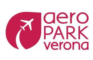 AEROPARK DI VERONA