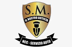 S.M. DI SMERILLI MARCO