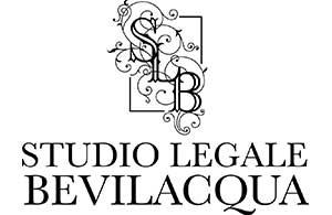 STUDIO LEGALE BEVILACQUA