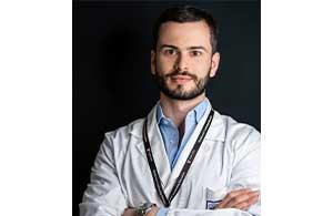 CHIRURGO PLASTICO DR. FRANCESCO SEGRETO