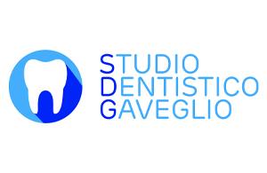 STUDIO DENTISTICO GAVEGLIO Dott. Mauro