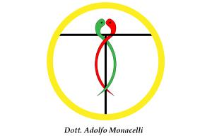 Ambulatorio Odontoiatrico Dott. Adolfo Monacelli - Fenice Srl