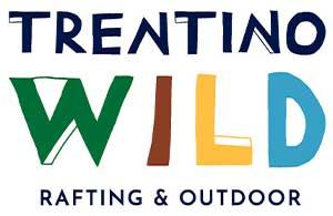TRENTINO WILD VILLAGE : rafting & outdoor