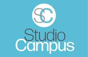 STUDIO DENTISTICO CAMPUS